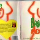 Roman von Dr.Dörte Rasch (R.I.P.) Die letzte Arbeit vor ihrem Tode. In Kooperation mit Erhard Untiet (Grafik und Veröffentlichung)