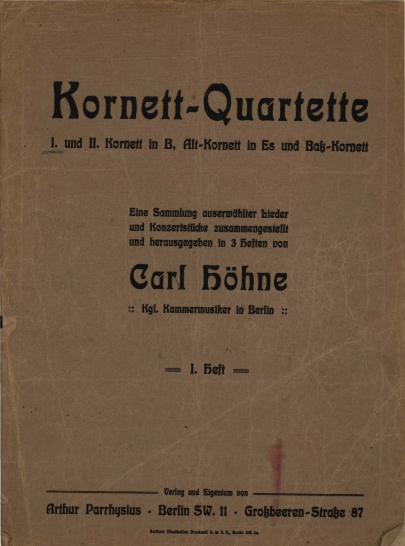 Quartett2