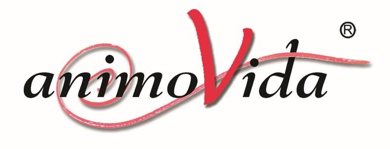 animoVida logo