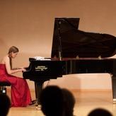 Solo Recital Königsbrunn