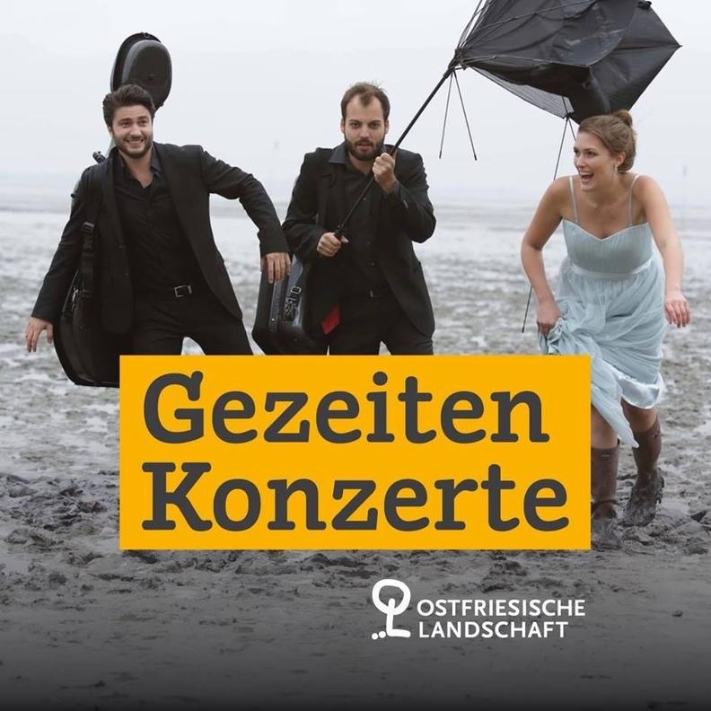 ©Karlheinz Krämer
