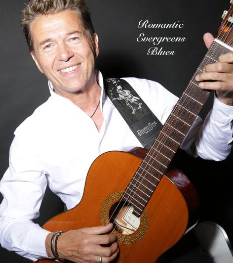 Pit_schneider_guitar