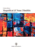 Magnificat und Nund Dimittis