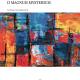 O magnum mysterium für Chor a cappella
