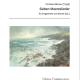 Sieben Meereslieder für Singstimme, Klavier (Gitarre) und ein Melodieinstrument ad libitum