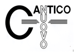 Logo Cantico Nuovo