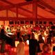 Superchor-Probe: Vivaldi-Gloria (Foto: Nele Tröger)