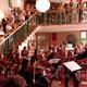Tutti-Probe für Vivaldis Gloria (Foto: Nele Tröger)