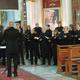 Konzert in Murowana Goslina (Bild: Horst Zeitler)