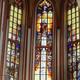 In der Elisabethkirche