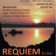 Plakat Requiem