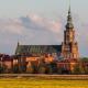 Dom zu Greifswald