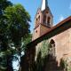 St. Michael-Kirche Krummin