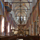 St.Nikolai-Kirche Stralsund
