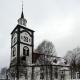 Röros Kirche (Quelle: Wikipedia)