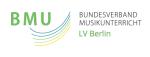 BMU Berlin