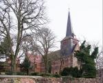 Liebfrauenkirche Jüterbog