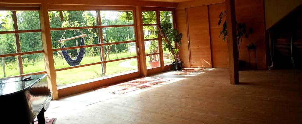 Tanzschule in Krumbach (Schwaben) | autogenitrening.com
