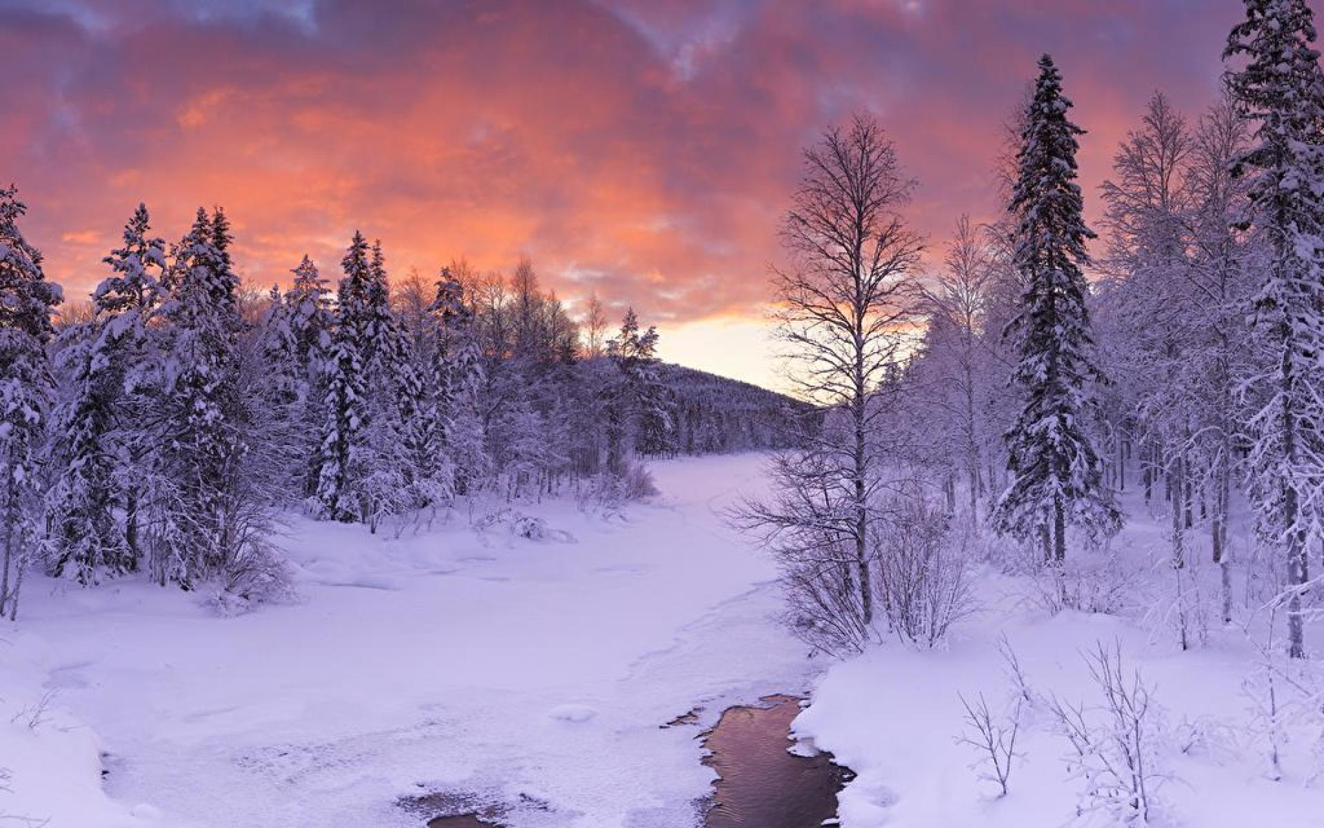 Lapland_region_finland_510529_-1-