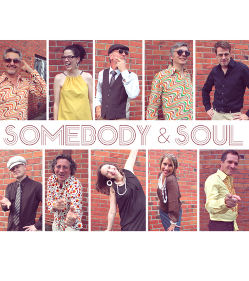 Somebodyandsoul_logo_3