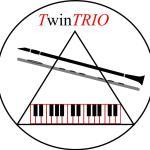 TwinTRIO Logo