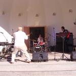 C.Gallas Big Minna's Show