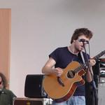 Michal Limboski & Michael Lenhardt