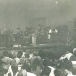 1982...Dieter von Frachthof