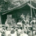 1989...The Duke of Prunes...schlüpfriger Bandname