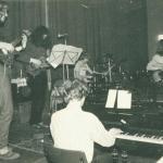 1984...Mop mit Wolle Schröter von Knuff