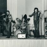 1980...Knuff