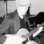Neukölln Blues Band