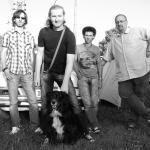 Dogma'n & Friends