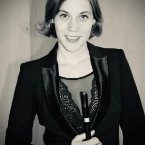 (c) Kirsten Heer