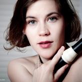 Elisabeth Champollion1 © Aleksandra Renska