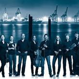 Elbipolis Barockorchester Hamburg