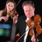 New Dutch Academy: Simon Murphy (dir. and viola) by Fernando van Teijlingen, Post-pro Crisja Ran