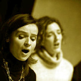 """""""Bachmotetten"""" in der Wigmore-Hall London mit Trinity Baroque, Foto: """"S. Schweiger"""