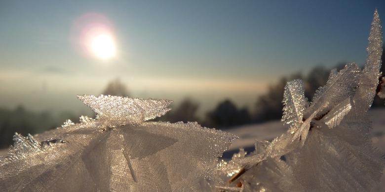 Eiskristalle_2