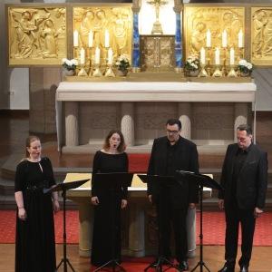 Monteverdi 2017