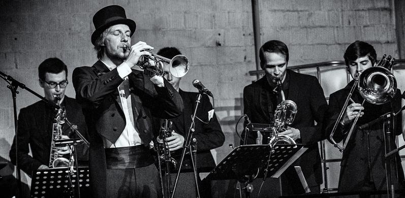 Gozo_tango_milonga_jazz_blaesersatz_foto_von_rene-_van_der_voorden