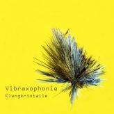 Vibraxophonie (2010): Klangkristalle