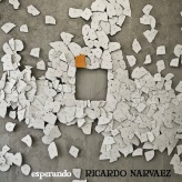 Ricardo Narvaez (2012): esperando