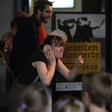 Concerto Foscari | Kinderkonzert©Karlheinz Krämer
