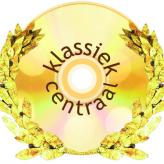 Gouden Label von Klassiek Centraal