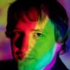 Thomas Kurek - Schlagzeug