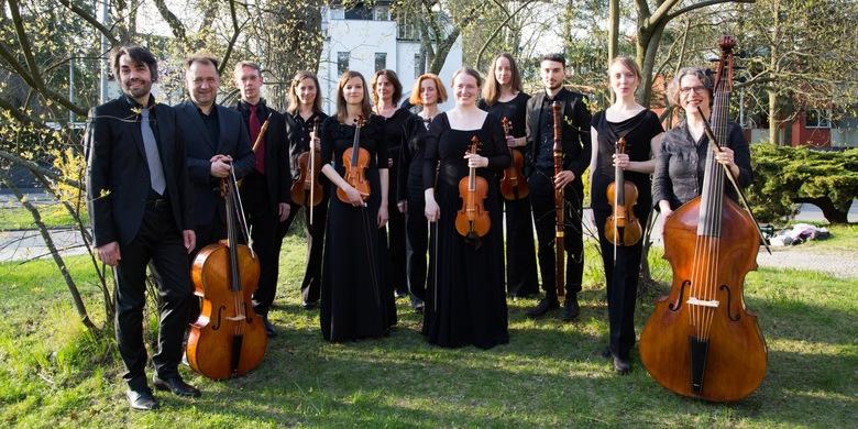 Stella Maris Ensemblebild1 Zelenka