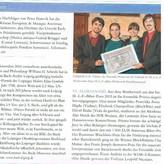 PRISMA @ Concerto Magazine