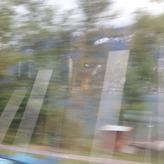 Unterwegs Richtung Zürich, 14.09.2015