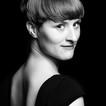 Sophia Körber | Sopran, Fotografin: Anneke Wulf